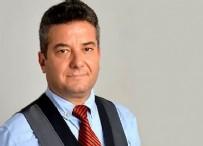 O paylaşımı başını yaktı! CHP Tire ilçe başkanı Şenoyar görevden alındı!