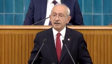 10 seçimi kaybedip bırakmayan Kılıçdaroğlu'nun yeni 'vaadi'