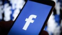 Facebook Çöktü Mü? Facebook Neden Açılmıyor? Facebook Ne Zaman Düzelecek?