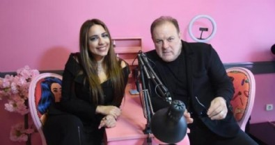 Nihan Ünsal'ın sevgilisi Özer Kaçmaz'ın eşi konuştu