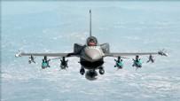 Türkiye'den ABD'ye F-35 için çözüm önerisi: 40 adet F-16 alalım