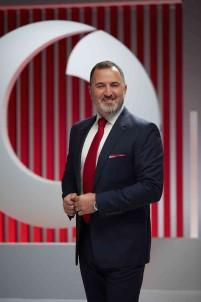 83 Yeni Mezun Daha Vodafone Discover'la Çalisma Hayatina Katildi