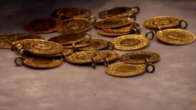Altın fiyatları pes dedirtti! Altın fiyatları sağ gösterip sol mu vuracak?