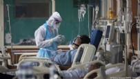 Bakan Koca uyardı: Aşı yaptırmamış gençlerin hastalar içindeki oranı artıyor