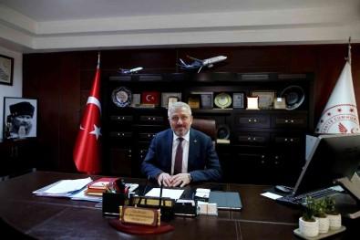 Bursa Il Saglik Müdürlügünden Ögrencilere Asi Çagrisi