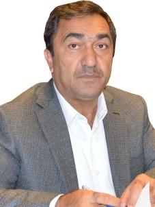 DAP'a 2022 Yili Proje Basvurulari Basladi
