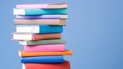 Dünyanin En Çok Kitap Okuyan Ülkeleri Belli Oldu