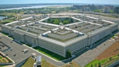 Eski Pentagon yetkilisinden tarihi itiraf! ABD, Çin'e karşı siber savaşı kaybetti
