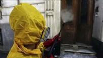 Gizemli hastalık bir ülkeye daha sıçradı: ABD bu haberle çalkalanıyor