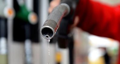 Japonya'da Benzin Fiyatlari Rekor Kirdi Açiklamasi Son 7 Yilin En Yüksek Seviyesine Ulasti