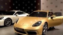 Magnum Çekiliş Sonuçları Açıklandı Mı? 2021 Magnum Porsche Çekiliş Sonuçları Ne Zaman Açıklanacak?