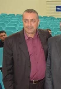 MHP Tarsus Ilçe Sekreterinin Aracina Silahli Saldiri
