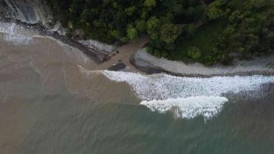 Sel Balikçilari Da Vurdu Açiklamasi 1,5 Aydir 'Vira Bismillah' Diyemediler