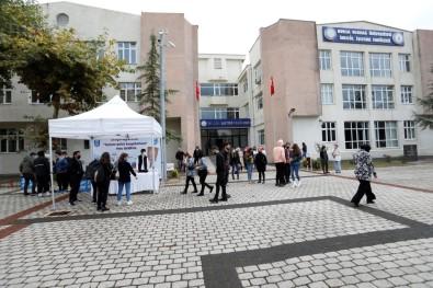 Üniversite Ögrencilerine Inegöl Turu Düzenlenecek