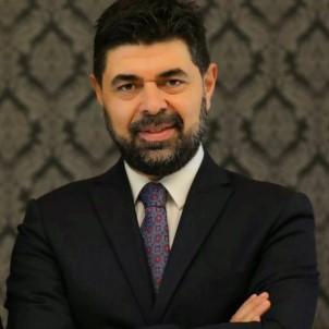 ASH Bakanligi Sosyal Yardimlara Erzurumlu Genel Müdür