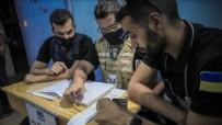 Irak'ta akılalmaz olay: İki ay önce ölen aday milletvekili seçildi