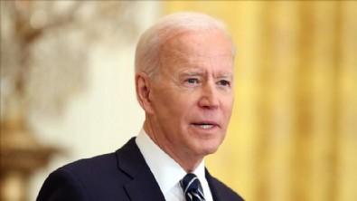 Joe Biden'a destek günden güne eriyor!