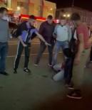 Rize'de Yabanci Uyruklu 5 Kisi Arasindaki Kavga Kanli Bitti