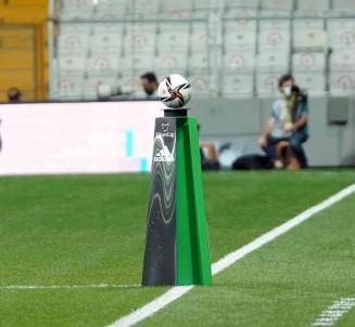 Süper Lig'de 9. Hafta Heyecani