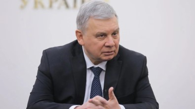 Ukrayna'daki Bayraktar Fabrikasinin Temeli Önümüzdeki Ay Atilabilir