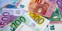 Almanya'da ekmek fiyatı tartışma konusu oldu