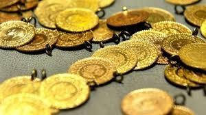 Altın Fiyatlarında Son Durum: Altın Fiyatları Ne Kadar 15 Ekim 2021? Bugün Gram Altın Ne Kadar?