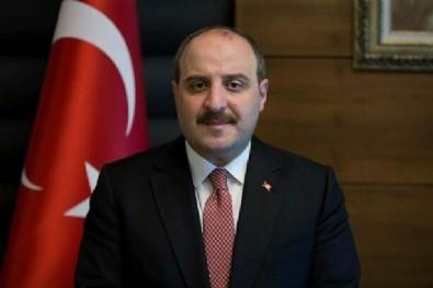 Bakan Varank'tan Akşener'e: Bu tiyatroları bırakın!