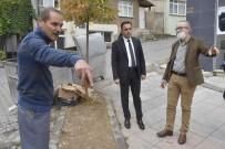 Baskan Erdogan Açiklamasi 'Biga'mizin Sorunlarini Istisareyle Çözüyoruz'