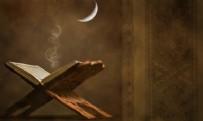 Duha Suresi Okunuşu ve Anlamı: Duha Suresi Nasıl Okunur? Duha Suresi Anlamı Nedir?