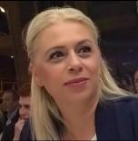 Gamze Pala'nin Katil Zanlisina Müebbet Hapis Cezasi