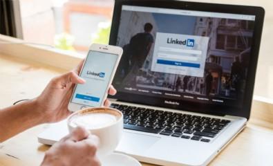 Microsoft, Çin'de LinkedIn'i kapatıyor