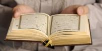 Şura Suresi Okunuşu ve Anlamı: Şura Suresi Nasıl Okunur? Şura Suresi Anlamı Nedir?