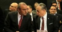 Mustafa Cengiz ve yönetimi ibra edilmedi!