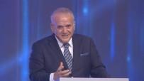 Ahmet Çakar'dan Trabzonspor-Fenerbahçe maçına dair dikkat çeken yorum! 'Ali Şansalan manipüle edilmiş