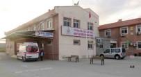 Diyarbakir'da Otomobilin Çarptigi 7 Yasindaki Çocuk Hayatini Kaybetti