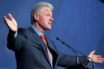 Eski ABD Baskani Clinton 5 Günün Ardindan Hastaneden Taburcu Edildi Haberi