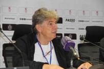 Manisa FK - Adanaspor Maçinin Ardindan Haberi