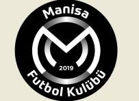 Manisa FK'da Maglubiyetlerin Faturasi Kesildi Haberi