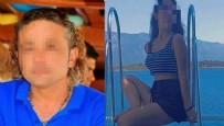 Muğla'da teknede tecavüz girişimi: Kaptan, 15 yaşındaki kızı…