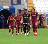 Süper Lig Açiklamasi Kasimpasa Açiklamasi 1 - Göztepe Açiklamasi 2 (Maç Sonucu)
