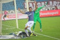Süper Lig Açiklamasi Trabzonspor Açiklamasi 3 - Fenerbahçe Açiklamasi 1 (Maç Sonucu) Haberi