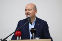 'Tayyip Erdogan Disariya Koza Ördü, Içeride De Onlarla Mücadele Ediyor Ve Onlara Firsat Sunmuyor' Haberi