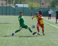TFF 1. Lig Açiklamasi Kizilcabölükspor Açiklamasi 1 - Malatya Yesilyurt Belediyespor Açiklamasi 2 Haberi
