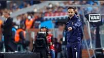 Vitor Pereira, Trabzonspor mağlubiyetini değerlendirdi: Kazanmak için çok çalıştık, maalesef mümkün olmadı Haberi