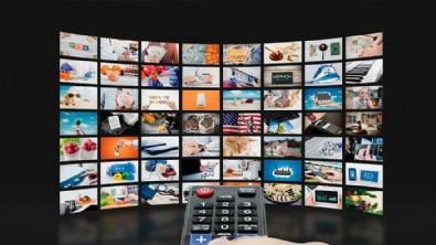 18 Ekim Pazartesi Yayın Akışı: Bu Akşam Televizyonda Ne Var? Bu Akşam ATV, Kanal D, TRT 1, Star TV Ne Var?