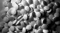 ABD'li doktorlar uyardı! Bakkalda bile satıldı ama 'mucize ilaç' aspirin de ölümcül olabilir