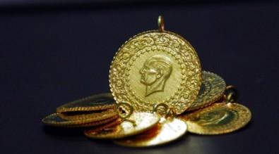 Altın yatırımcıları ve satış yapanlar dikkat! Altın fiyatları patladı! Süreç tepetaklak oldu! 22-14 ve 18 ayar bilezik gram fiyatı altın anlık fiyatı