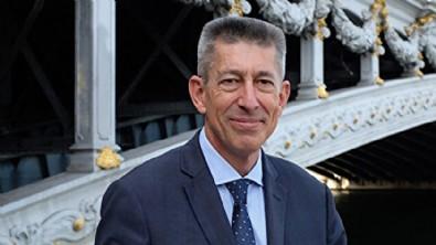 Diplomatik kriz patlak verdi! Fransa büyükelçisi sınır dışı edildi