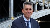 Diplomatik kriz patlak verdi! Fransa büyükelçisi sınır dışı edildi Haberi