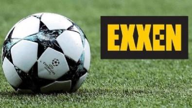 Exxenspor nasıl üye olunur? Exxenspor ücretleri ne kadar? Exxen ücretsiz nasıl izlenir?